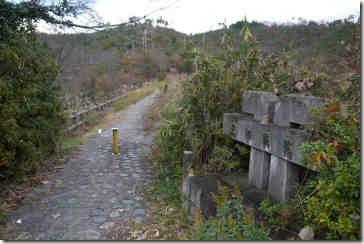 竜ヶ尾山・西山:7K1CVP:So-net...